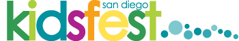 KidsFest San Diego